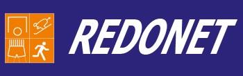 Redonet